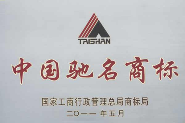 famous biomass boiler brand in china