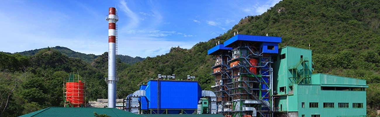 biomass boiler banner
