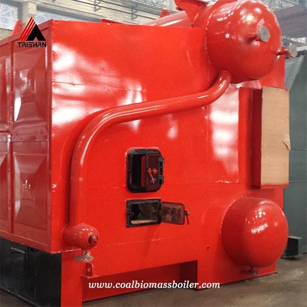 SZW industrial Biomass Boiler