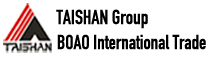 Coal Fired Boiler,  Biomass Boiler, Pressure Vessel Logo